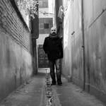 آرش تنهایی (10)
