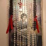 نمایشگاه فروغ فرخزاد (10)