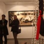 نمایشگاه فروغ فرخزاد (7)