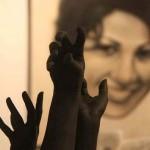 نمایشگاه فروغ فرخزاد (8)